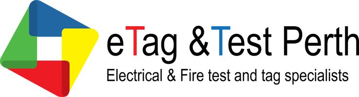 eTag & Test Perth